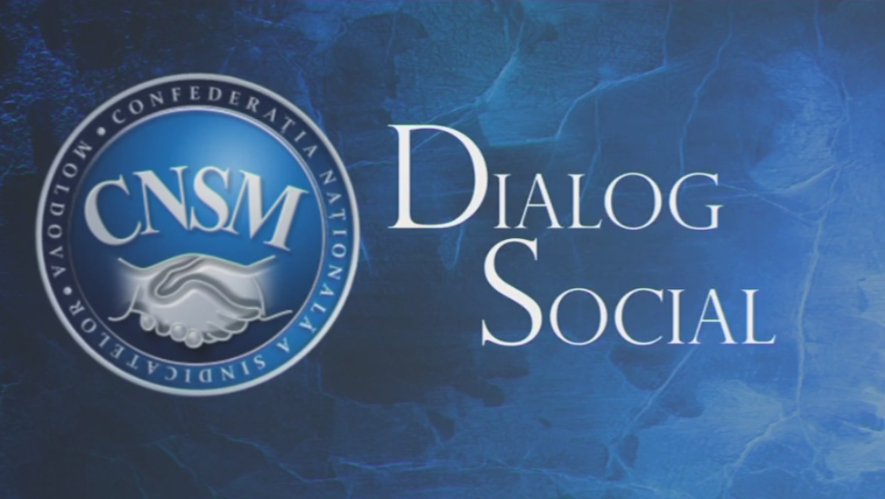 DIALOG SOCIAL-ZIUA POLIȚIEI NAȚIONALE