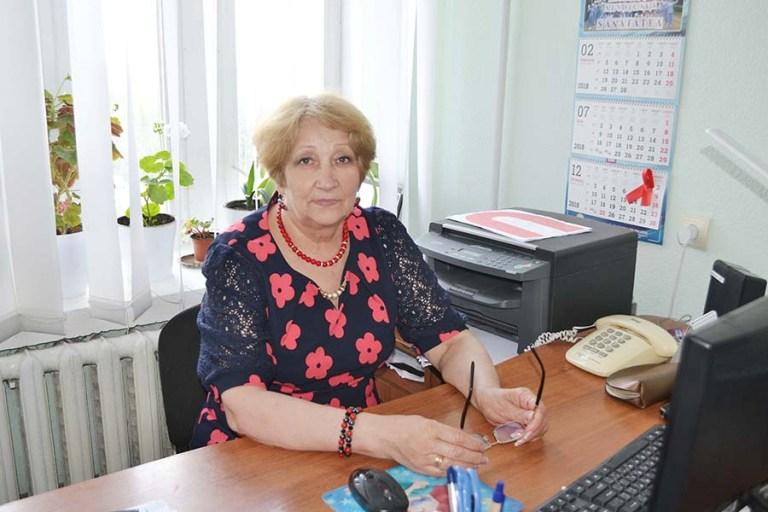 Ecaterina Sturzinschi: Vreau ca angajații să înțeleagă rolul sindicatelor