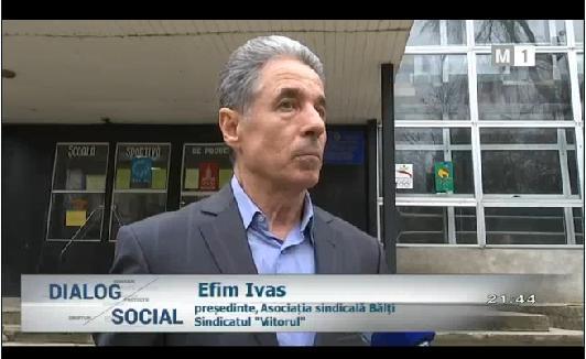 Dialog Social. Emisiune din 16 ianuarie 2018