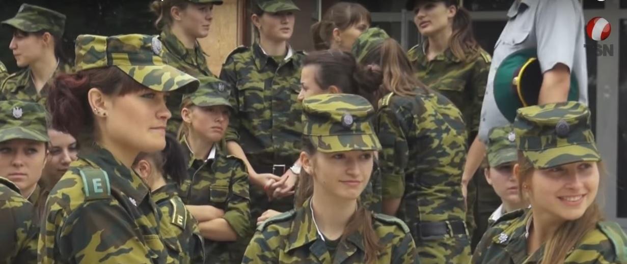 Votat de Parlament! Polițistele de frontieră, angajatele SPCSE și DIP vor beneficia de indemnizații mai mari la ieșirea în concediu de maternitate