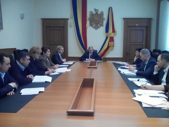 Комиссия по консультациям ипереговорам