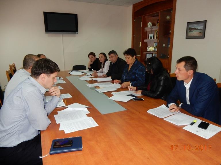 Negocierile pe marginea Contractului Colectiv de Muncă la IGPF continuă