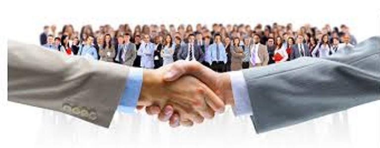"""Federaţia """"SINDLEX"""" a completat și modificat Convenţia colectivă la nivel ramural, pentru anii 2020-2025"""