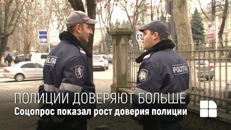 Михаил Лашку принял участие в телепередаче на Publika-TV