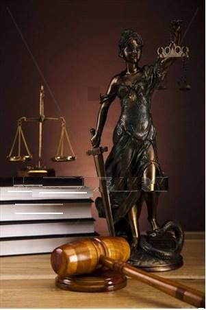 Adresare Sindicatului către dl Victor Micu, preşedintele al Consiliului Superior al Magistraturii RM