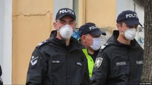 Pandemia impune reguli stricte, iar noi le confruntăm!