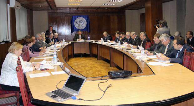 Apelul Confederaţiei Naţionale a Sindicatelor din Moldova