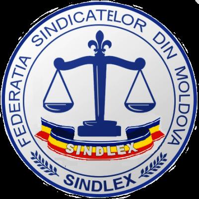 """APELUL FEDERAȚIEI SINDICATELOR DIN MOLDOVA """"SINDLEX"""""""
